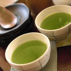 掛川茶 「みのもんたの朝ズバッ!」で紹介されました